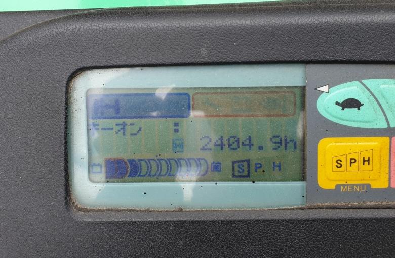 b38a2e580af358cea96e22f8d0a32728_1574676
